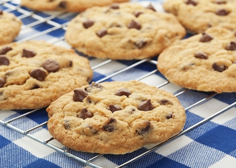 140319_FOOD_ChocolateChipCookie.jpg.CROP.promo-mediumlarge